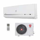 Сплит-система ROYAL CLIMA APOLLO inverter RCI-A21HN/IN/OUT