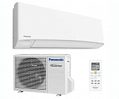 Сплит система Panasonic ETHEREA inverter CS/CU-Z 20 TKE (WHITE)
